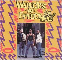 Wrecks-n-efffect