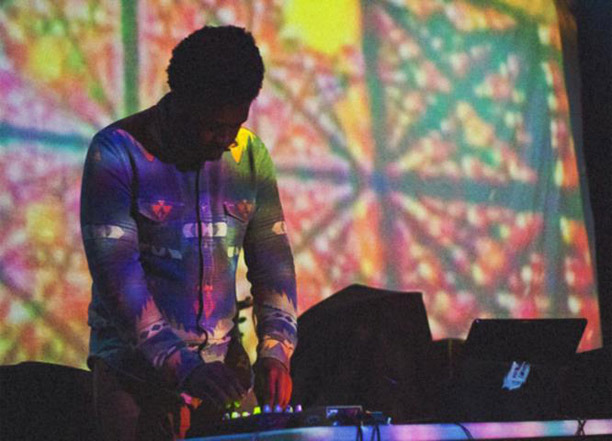 XXYYXX Lyrics, Songs, and Albums | Genius