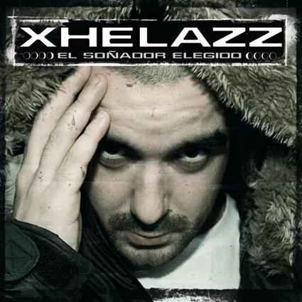 Xhelazz-el-sonador-elegido-31754_front