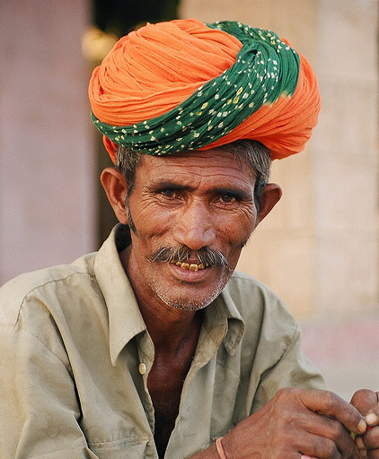 Yellow-Green-Turban.png