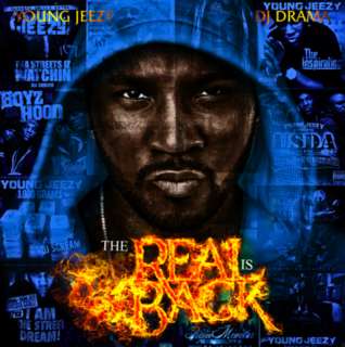 Young-jeezy-dj-drama-the-real-is-back-artwork-477x480