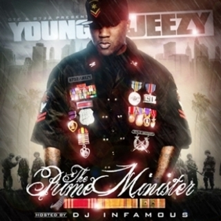Young_jeezy_the_prime_minister-front-large