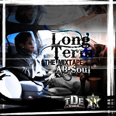 Absoul-long_term-md-front