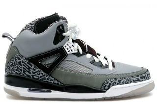 light_grey_jordans