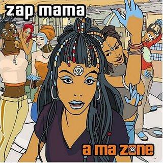 Album-a-ma-zone