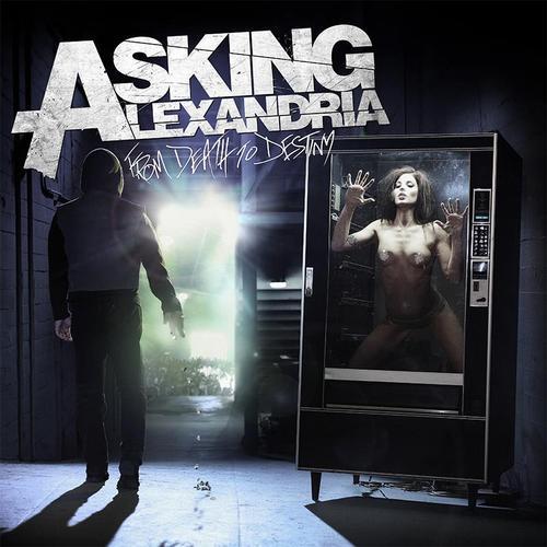 Album_askingalexandria_fromdeathtodestiny