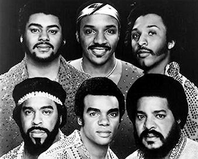 The Isley Brothers - Who Loves You Better