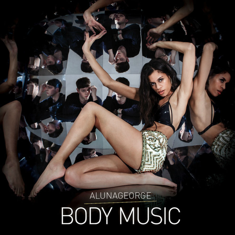 Alunageorge-body-music-gradual-album-stream