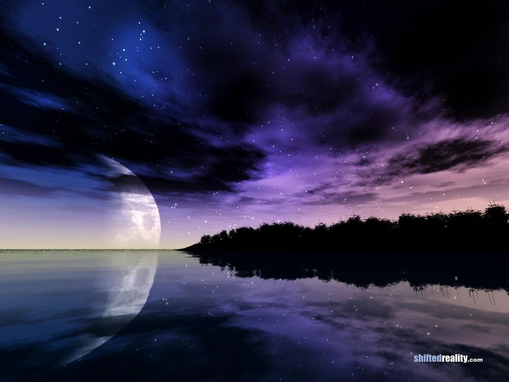 A Tribe Called Quest – Midnight Lyrics