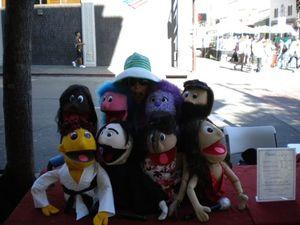1358288221_6_muppetz