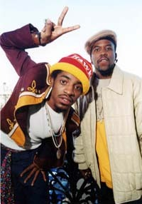 1358288399_13725_outkast%20awesome