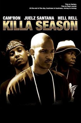 1358288428_18160_killaseason