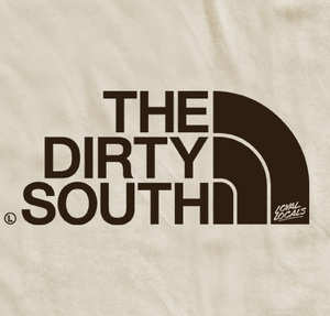 1358288548_48951_the-dirty-south6