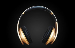 1358288551_50867_beats-dr-dre-studio-gold-headphones_2