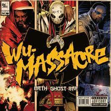 1358288921_25172_wu-massacre