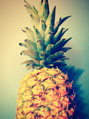1358289598_59359_pineapple____by_weareabeautifulmess-d5232iy