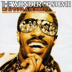 1358289759_110338_the-wonder-of-stevie-front%5b1%5d