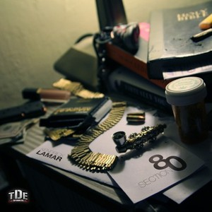 1358290175_116540_section80-cover
