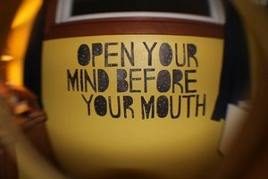 1358290439_138060_mind-open-your-mind-quote-favim