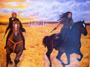 1358290458_141411_just-a-painting-of-bob-marley-and-tupac-shakur-riding-horses-away-from-a-lynch-mob-it-hangs-in-my-dining-room--1331499603-7803