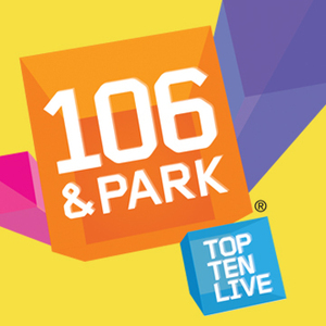 1358290767_157238_106%20park