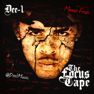 1358290856_143556_the-focus-tape-front-art
