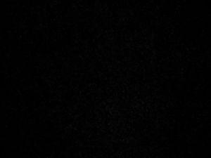 1358290905_160716_black-1