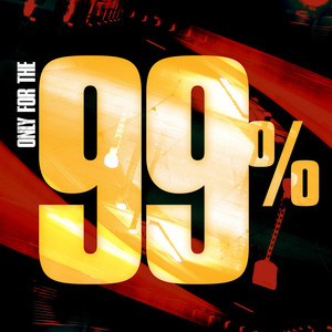 1358291017_135881_99%25%20cover