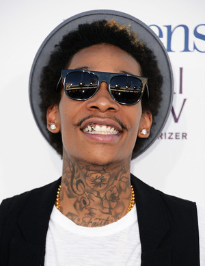 1358291443_wiz%2520khalifa%25202012%2520billboard%2520music%2520awards%2520arrivals%2520w-ss1kxbodyl