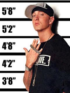Eminem_3