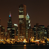 1358288066_8723_chicago-2005-chicago-by-night-2-700x700