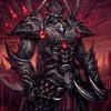 1358288146_5764_kregon_warlord_by_shiramune