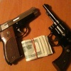 1358288166_19_guns_n_money
