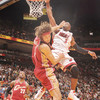 1358288231_4508_wade-dunks-on-varejao