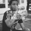 1358288354_21588_black-and-white-cudi-kid-cudi-lyrics-quote-favim
