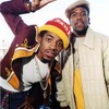 1358288400_13725_outkast%20awesome