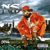1358288502_20444_nas-stillmatic-music-album