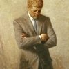 1358288521_12616_john_f_kennedy_official_portrait