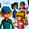 1358288526_32770_as-we-proceeeed-black-eraser-hey-arnold-boondocks-craig-bartlett-seun-eun-kim