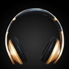 1358288551_50867_beats-dr-dre-studio-gold-headphones_2
