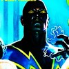 1358288690_28924_black_lightning_jla
