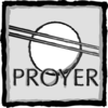 1358288697_26858_proyer