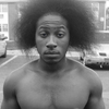 1358288758_38459_afro