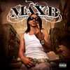 1358288810_35639_max-b-vigilante-season-official-cover-art