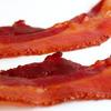 1358288850_26881_bacon
