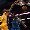 1358288925_27620_kobe-dunk-on-okafor