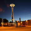 1358288988_29874_space_needle_2