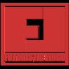 1358288993_29183_fl_logo_2011
