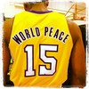 1358288994_28954_world%20peace