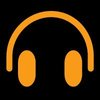 1358289004_38938_rapgenius-headphones